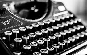 The Art of Literary Publishing